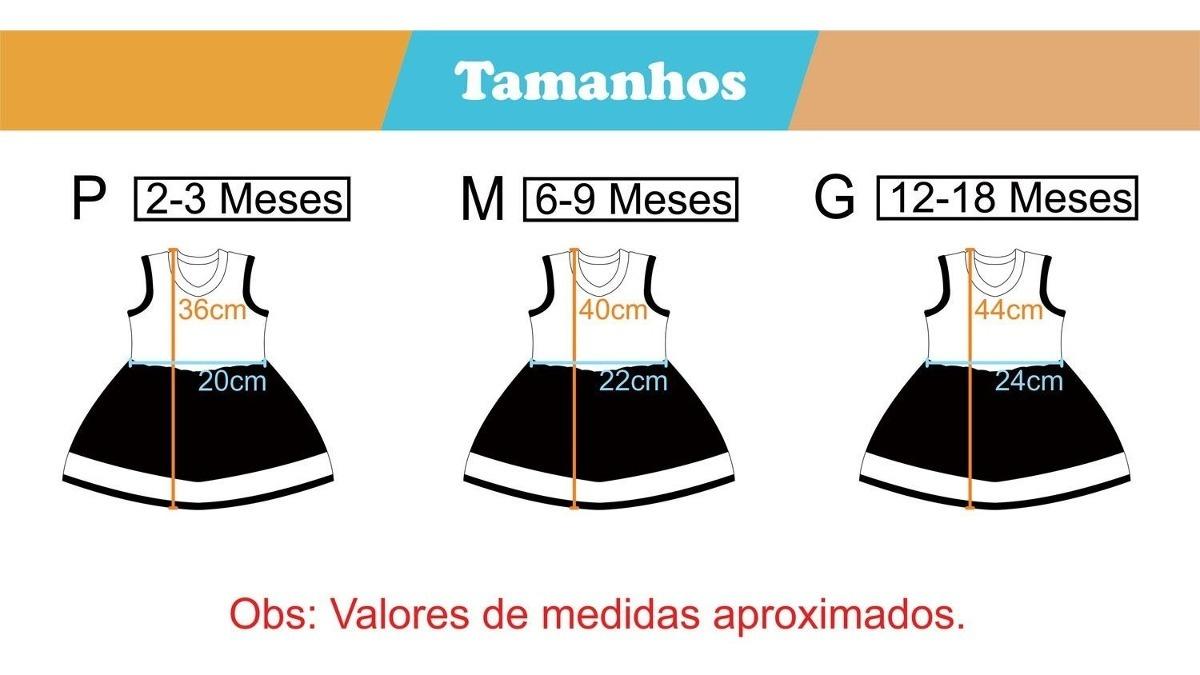 efc01544d560 Vestido Bebê Time Palmeiras Menina - R$ 39,90 em Mercado Livre