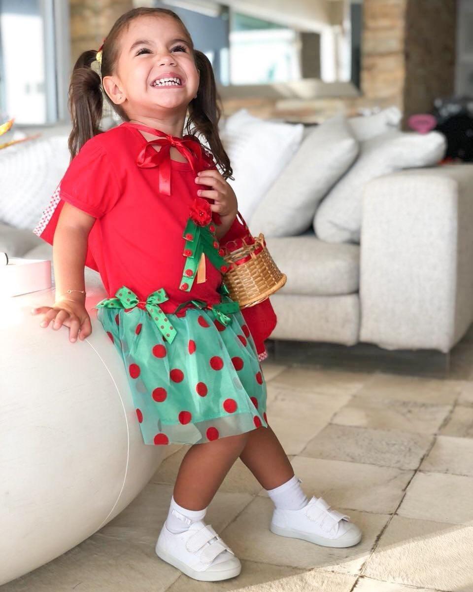 Fotografia infantil  - Página 12 Vestido-bebe-9-12-meses-natal-com-saia-tutu-importado-D_NQ_NP_905728-MLB28582157686_112018-F