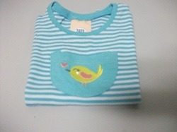 vestido bebe crece usado talla 3 tienda virtual