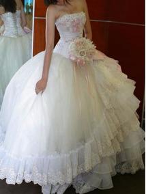 Vestidos Xv Charros De Vestidos De Mujer De 15 Largo Usado