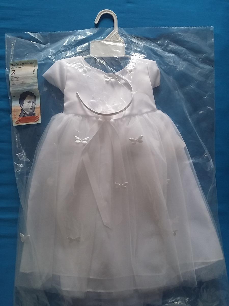 Amazon vestidos de fiesta blancos