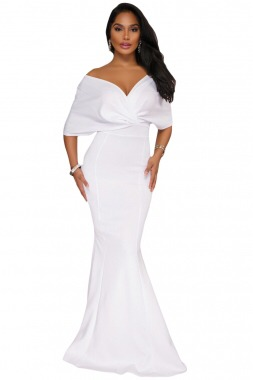 Vestidos blancos fiesta boda