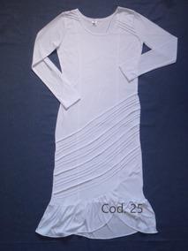 305789c23 Vestidos Para Chicas - Vestidos de Mujer en Mercado Libre Venezuela