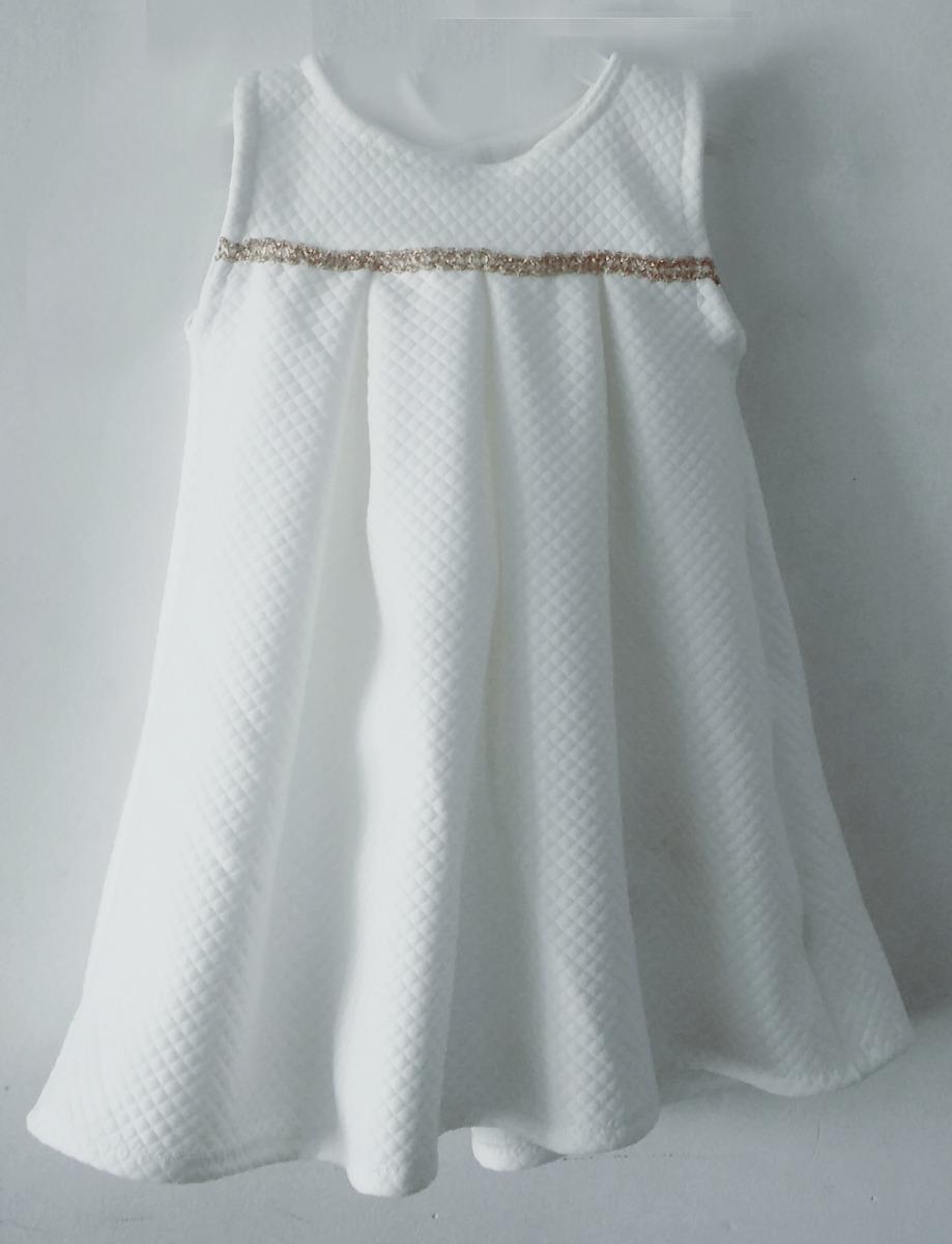 Imagenes de vestidos blancos de ninas