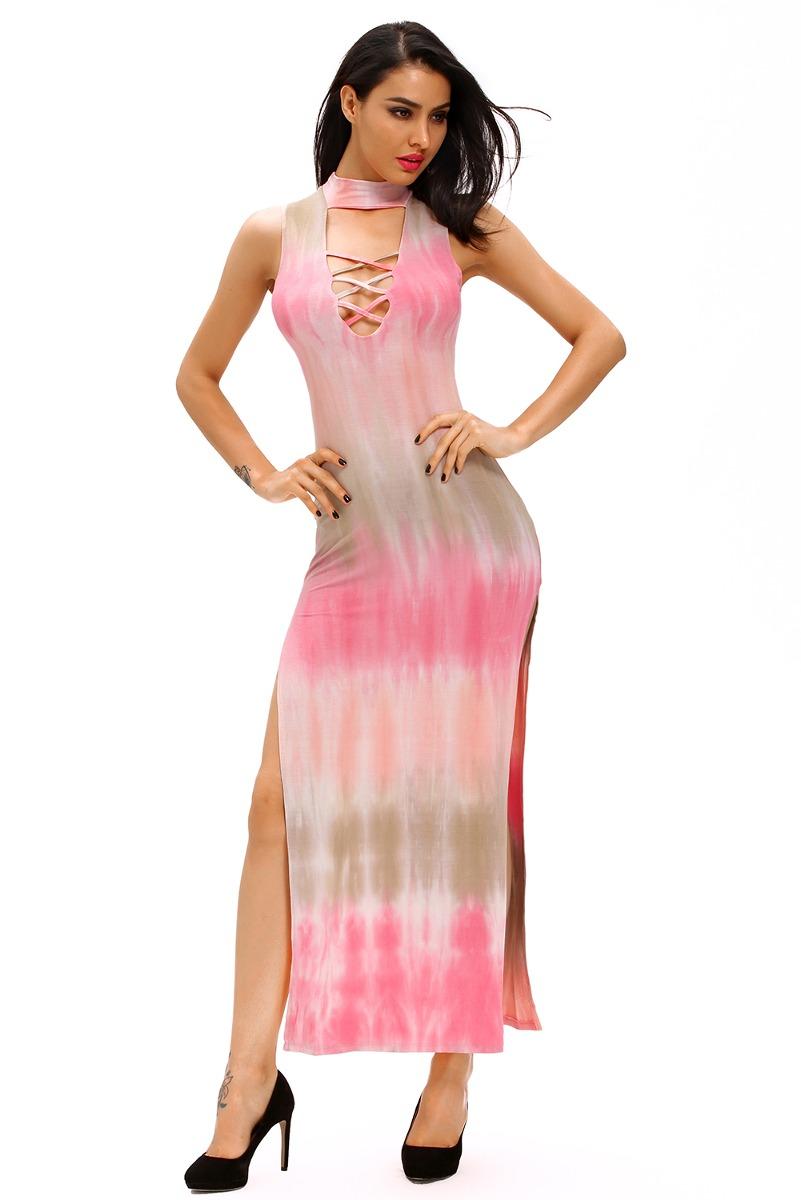 Asombroso Vestido De Boda Invitados Boho Motivo - Colección de ...