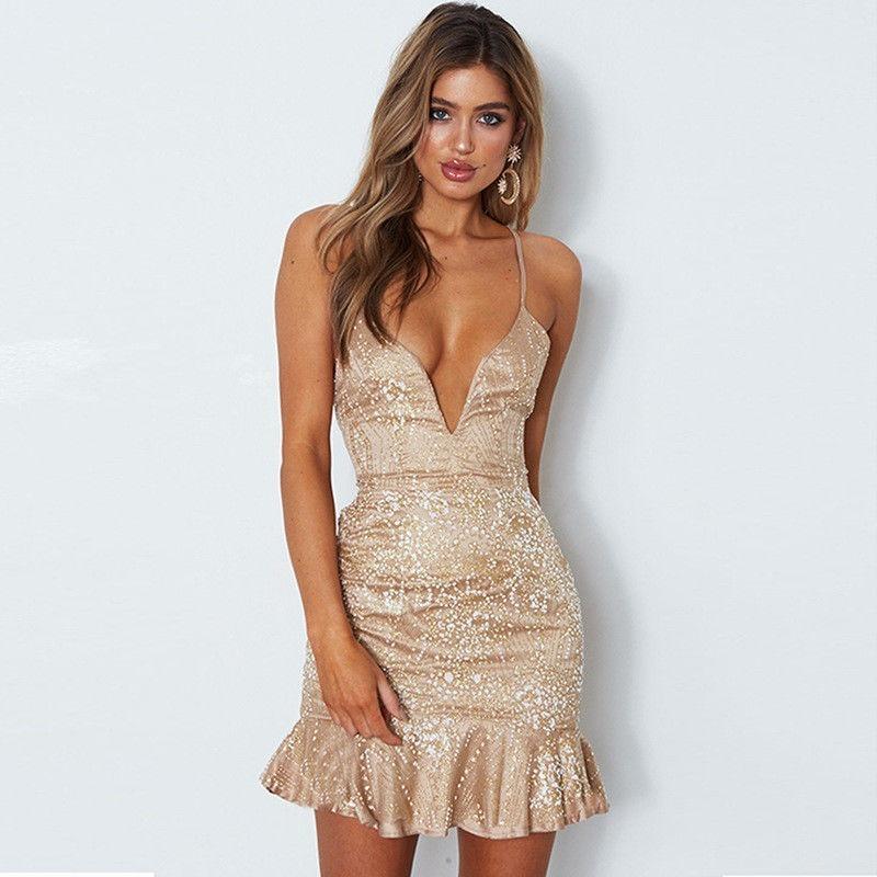 afe0ac998 vestido bordado corto fiesta noche gala de mujer importado. Cargando zoom.