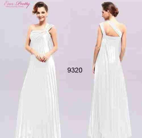 vestido branco noiva casamento civil bodas mula manca xale