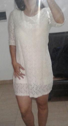 vestido broderie vestido novia civil en microcentro