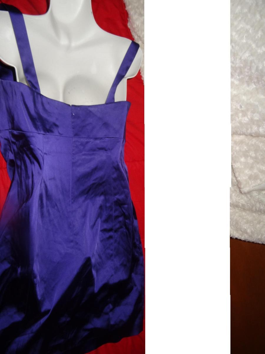 Único Vestidos De Cóctel De Calvin Klein Bandera - Ideas de Vestidos ...