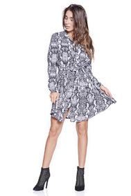 f74f89380771 Camisas Mujer Con Cinta - Vestidos de de Mujer en Mercado Libre ...
