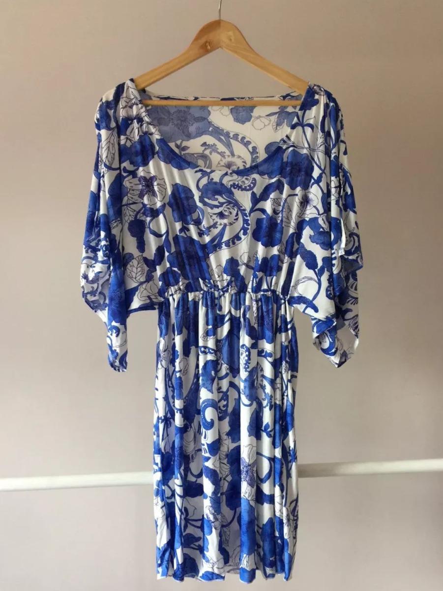 668995b5a Vestido ,camisa,saia,saída De Praia Verão! - R$ 30,00 em Mercado Livre