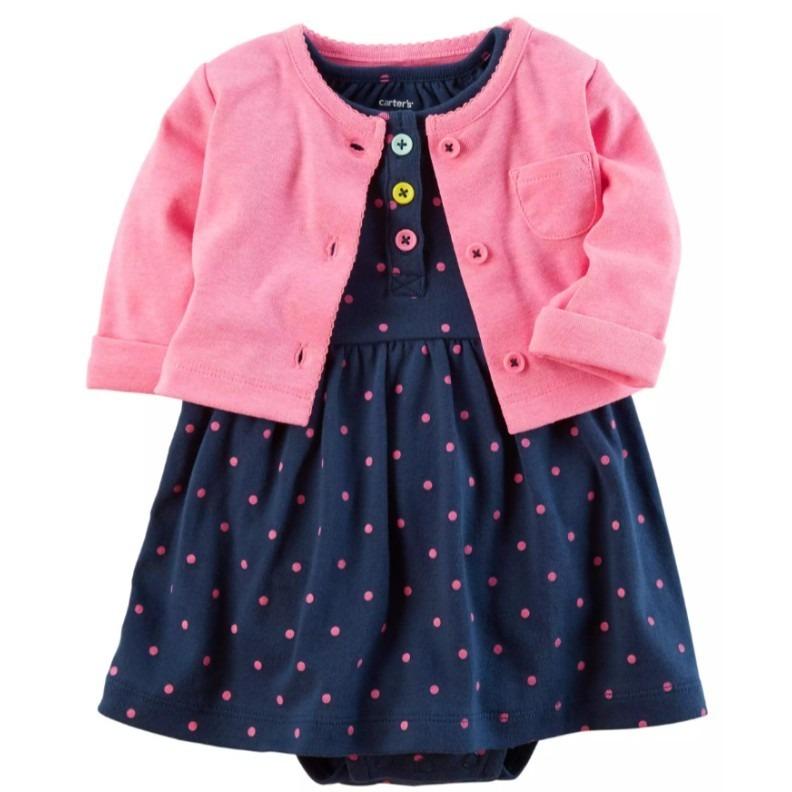 Moderno Bebé Vestidos De Azul Vestido Inspiración - Ideas de Vestido ...