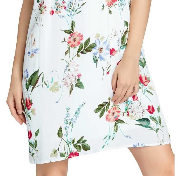 960d1892f0 Vestido Casual De Moda Juveniles Mujer Rosa 1i7d3197 -   589.00 en ...