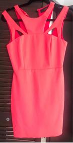 3ff565ce3 Vestido Casual Fiesta Mujer Bonito Boutique Verano Temporada