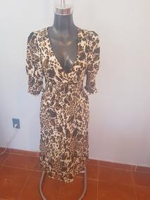 Largo Cancún Tumblr De Corto Mujer En Vestidos Blanco gY7vfb6y