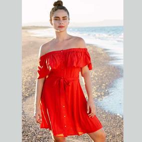 Vestido Casual Holly Land 8538 183963
