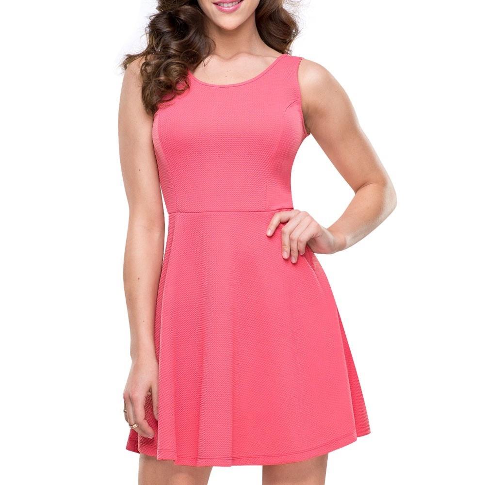 Atractivo Vestido De La Dama De Primavera Galería - Ideas de Vestido ...
