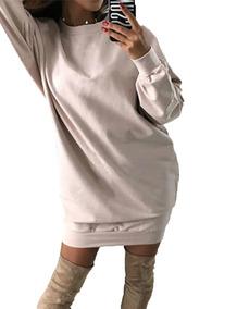 Sueter Con Foto De Maluma Vestidos Casuales Mujer En Mercado