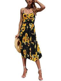 da17ef9dd5 Miraculous Ladybug Estampas Vestidos Casuales Cortos Mujer ...