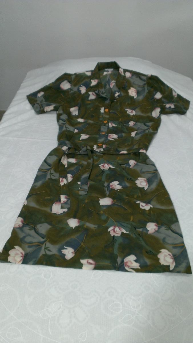 Vestido Casual Talla Grande Para Senora Dama Bs 3 850 000 00 En Mercado Libre