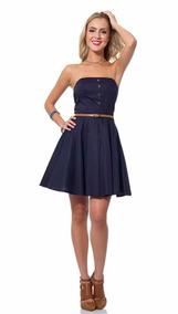 c0ea0399f Vestido Casual Vintage Falda Pin Up Tul Circular Vuelo