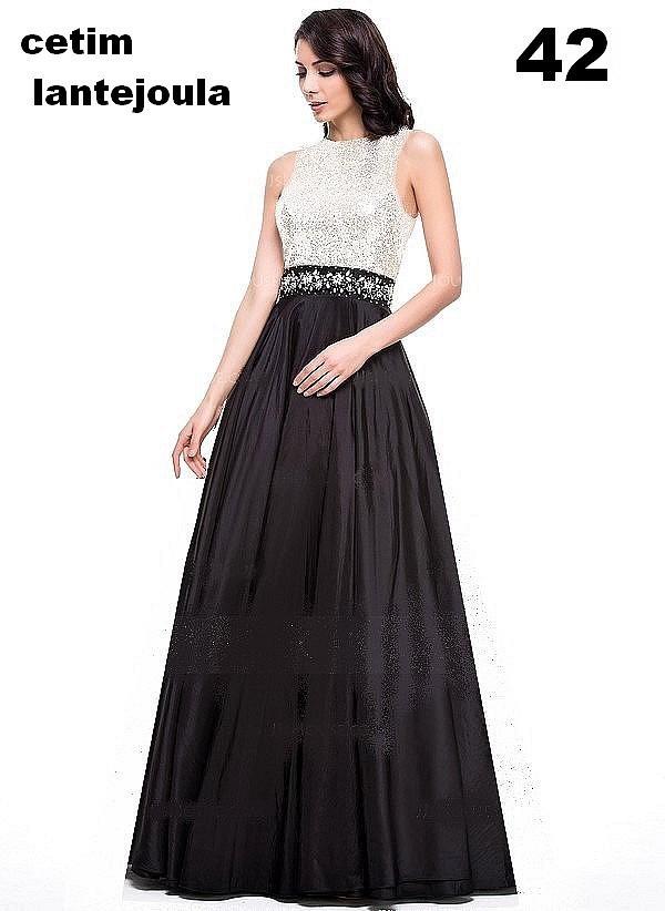 55d6b03e8 vestido cetim com apliq e paite lindo madrinha casamentos. Carregando zoom.