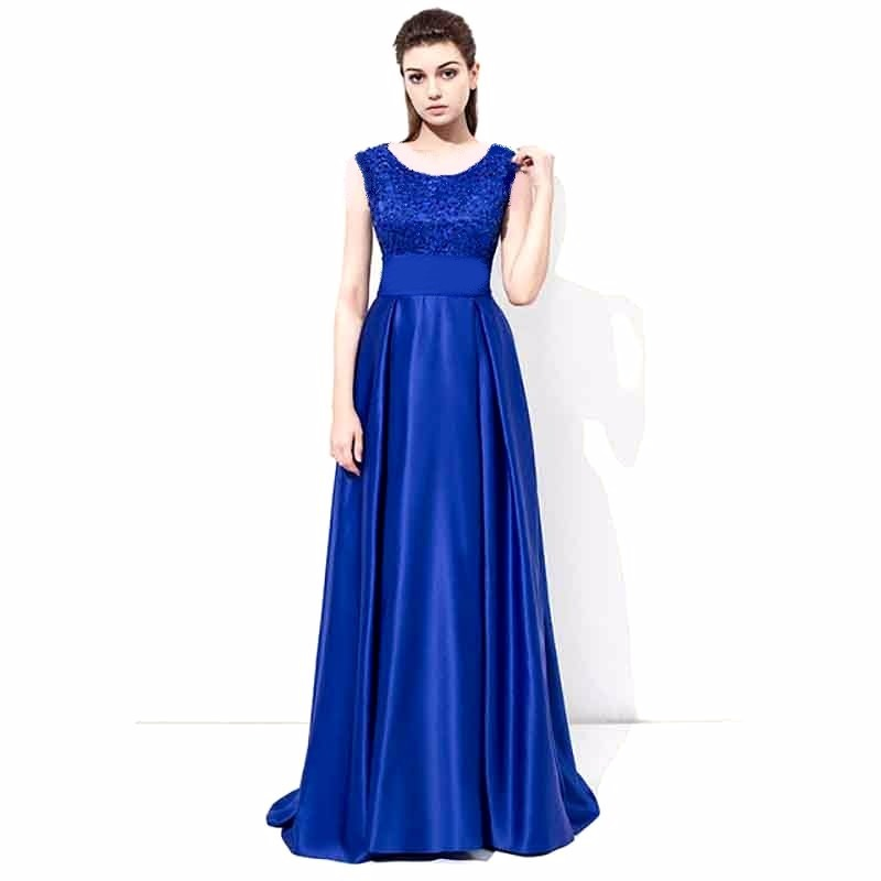 54aaa695aa vestido - cetim com renda -saia longa rodada lindo. Carregando zoom.
