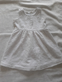 93bf129e6 Vestido Cheeky Beba Nena Talle 2 Años