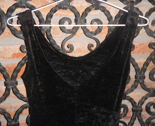 vestido chifon canesu bordado richelieu elastizado no envio