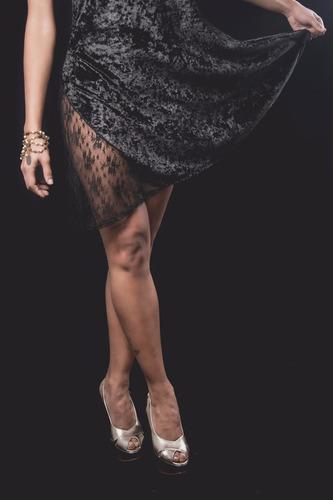 vestido cielo marca romantiside ideal fiestas, egresadas