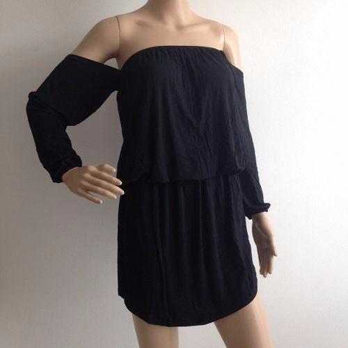 vestido ciganinha  descrição do produto tecido  viscolycra