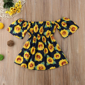 e156f0fb50 Vestido Ciganinha Infantil - Calçados