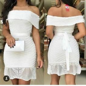 bc37d7c21 Vestido Reveillon - Vestidos Femininas no Mercado Livre Brasil