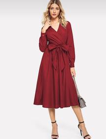 03d2988a2a Vestidos Privalia Casuales Mujer - Ropa
