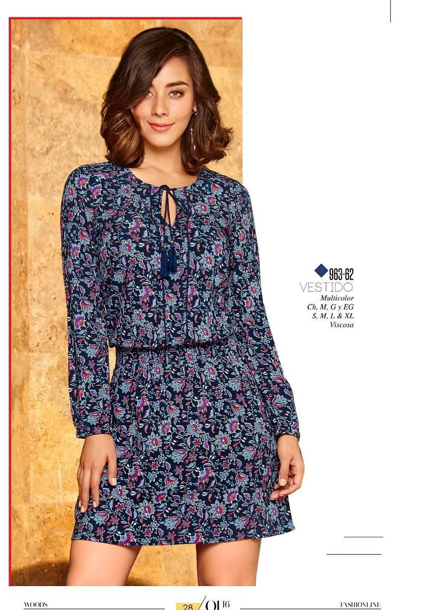 Hermosa Vestido De Boda De Invierno Invitados Fotos - Vestido de ...
