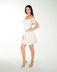 Vestidos Para Mujer Encaje Gordita De Vestido Coctel P0Onk8w