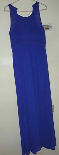 vestido cóctel dama