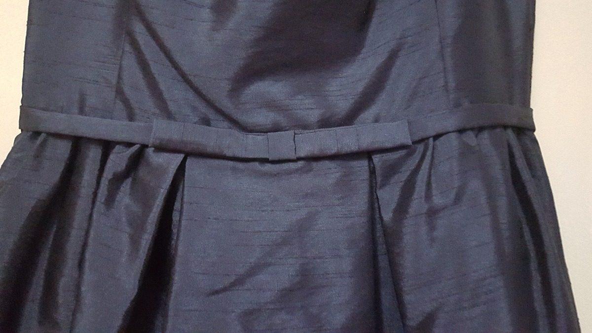 Vestido Coctel De Ann Taylor Importado - $ 1.100,00 en Mercado Libre