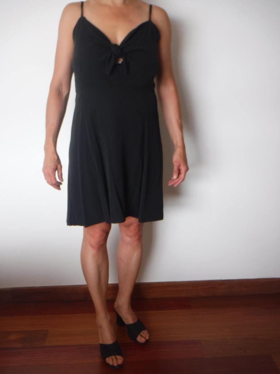 03f4496615e Vestido Cóctel Elegante -   125.000 en Mercado Libre