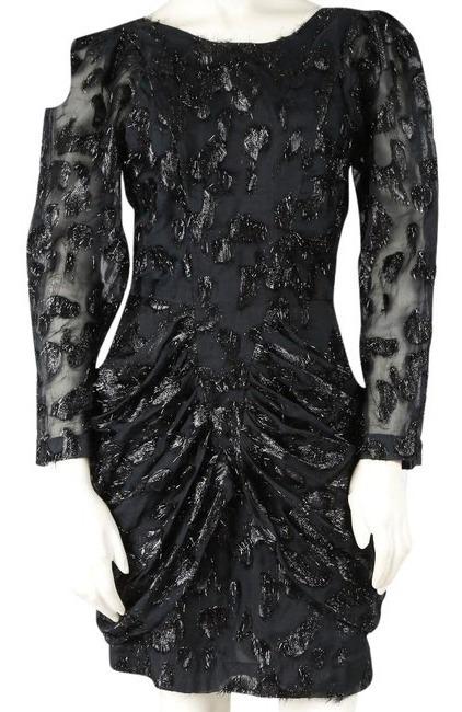 profesional de venta caliente verdadero negocio tienda de liquidación Vestido Cóctel H&m