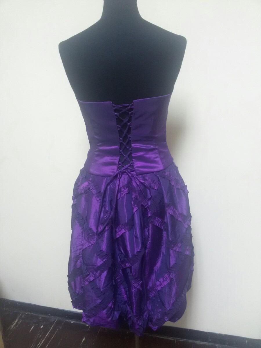 Moderno Vestidos De Cóctel Talla 16 Ideas Ornamento Elaboración ...