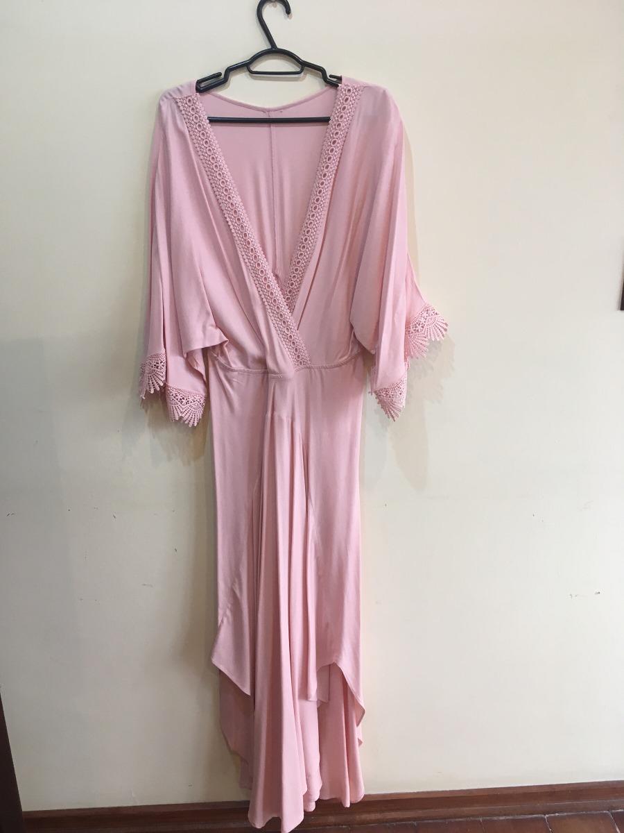 c62b3fe4c Vestido Colcci Em Ótimo Estado - R$ 290,00 em Mercado Livre