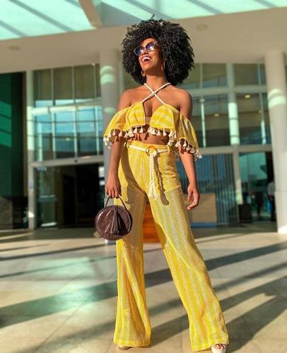 vestido coleção 2020 mondabelle