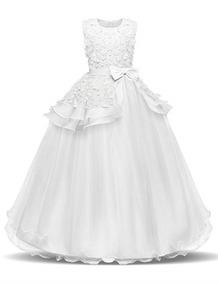 59632e766 Culiacan Vestidos De Fiesta Noche Mujer Sinaloa - Vestidos Blanco en ...