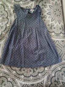 422054967 Vestido Niña Talla 3x !!! en Mercado Libre México