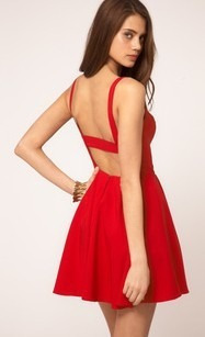 vestido com bojo importado pronta entrega no brasil