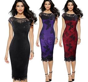 485ee1916 Vestidos Cortos Mujer Michoacan - Vestidos XXL en Mercado Libre México