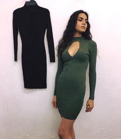 48a253fba Vestidos Para Trabajar - Vestidos de Mujer Corto Liso en Xalapa en ...