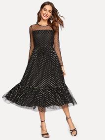 Telas finas para vestidos de fiesta en monterrey
