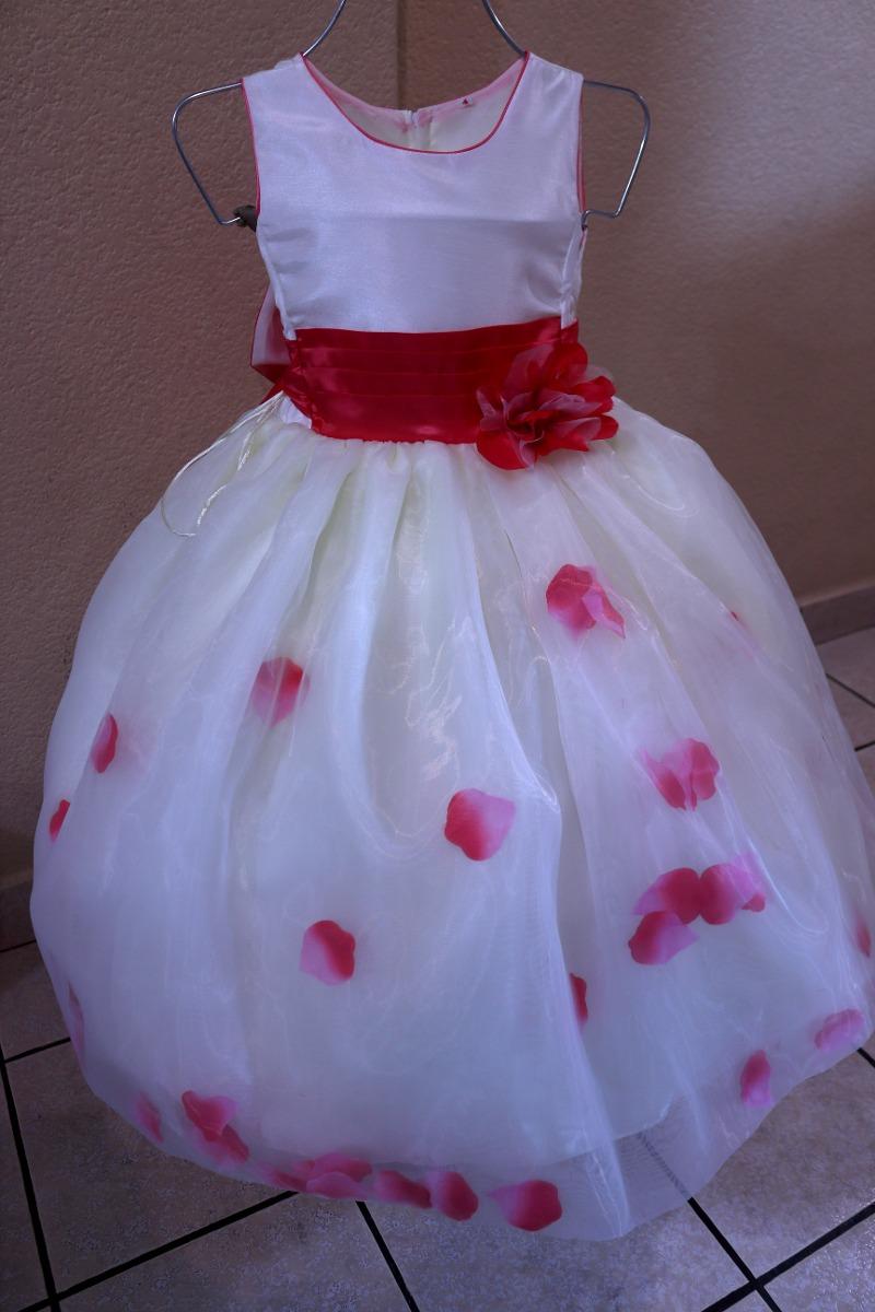 Vestido Coral Beige - Ropa, Bolsas y Calzado en Mercado Libre México